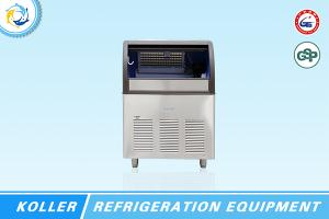 CV100 Commercial Ice Cube Maker