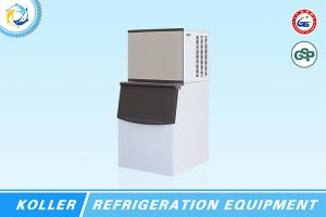 CV200 Commercial Ice Cube Maker